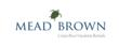 Mead Brown Costa Rica Vacation Rentals